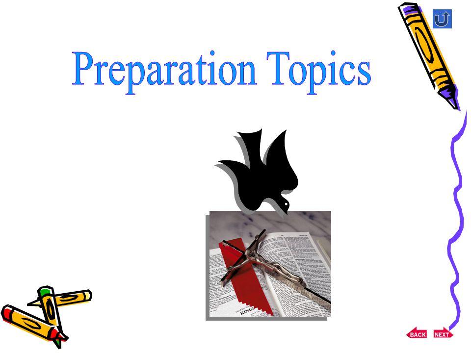 : material New Words & Phrases 4.Spiritually adv.