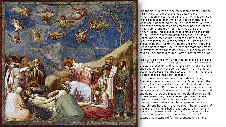 In 1287, at the age of about 20, Giotto married Ricevuta di Lapo del Pela, known as