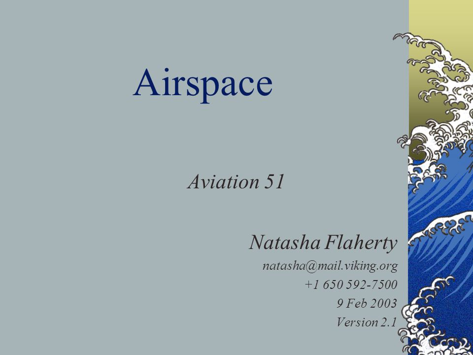 14 CFR Part 91 Subpart J – Waivers 91.903 Policy and Procedures (a)The Administrator may issue a certificate of waiver authorizing the operation of aircraft in deviation from any rule listed in this subpart if the Administrator finds that the proposed operation can be safely conducted under the terms of that certificate of waiver.