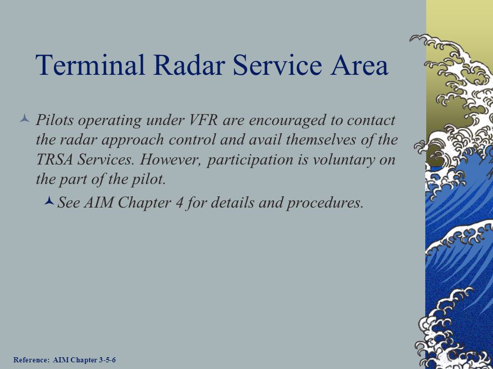 Class B Airspace VFR Transition Routes Routes include specific ATC - assigned altitudes, and pilots must obtain an ATC clearance prior to entering the