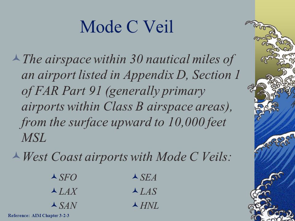 Class B Airspace is denoted by a thick blue line Class B airspace is charted on Sectional Charts, IFR Enroute Low Altitude, and Terminal Area Charts