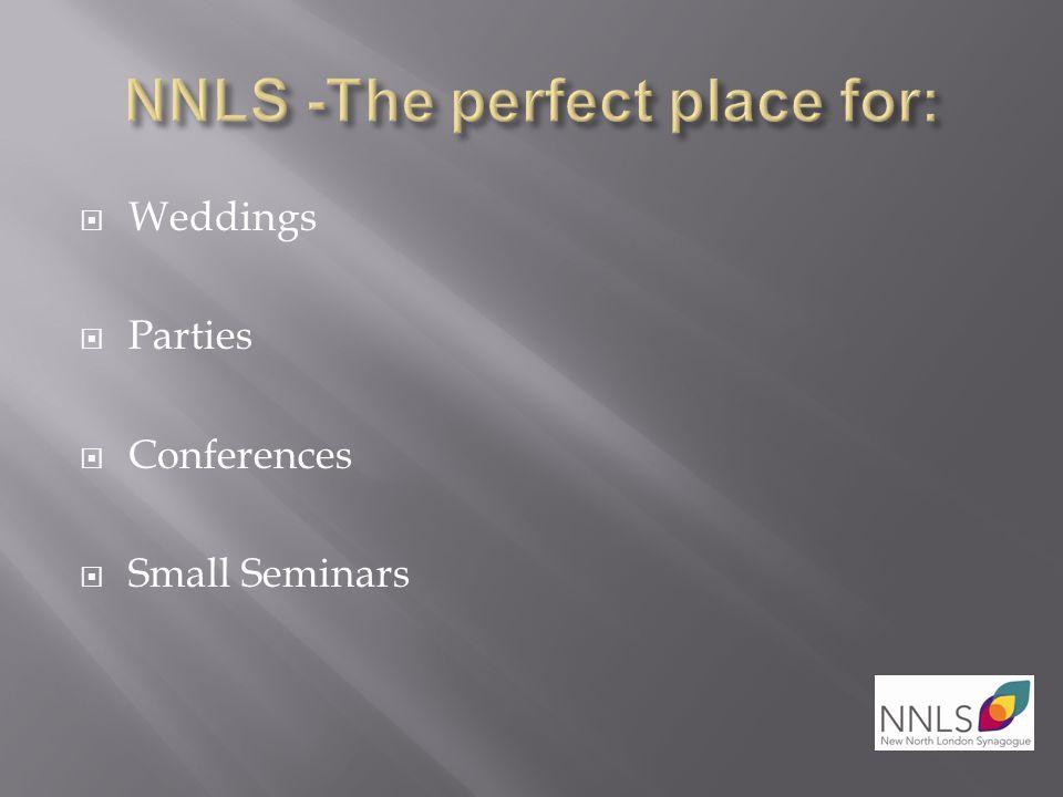 Weddings Parties Conferences Small Seminars