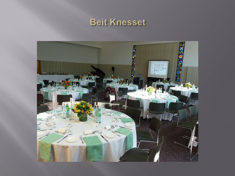 For details of our hall hire rates and other information please contact Barbara Anders or Ros Barnett at hallhire@nnls-masorti.org.uk or 020 8346 8560