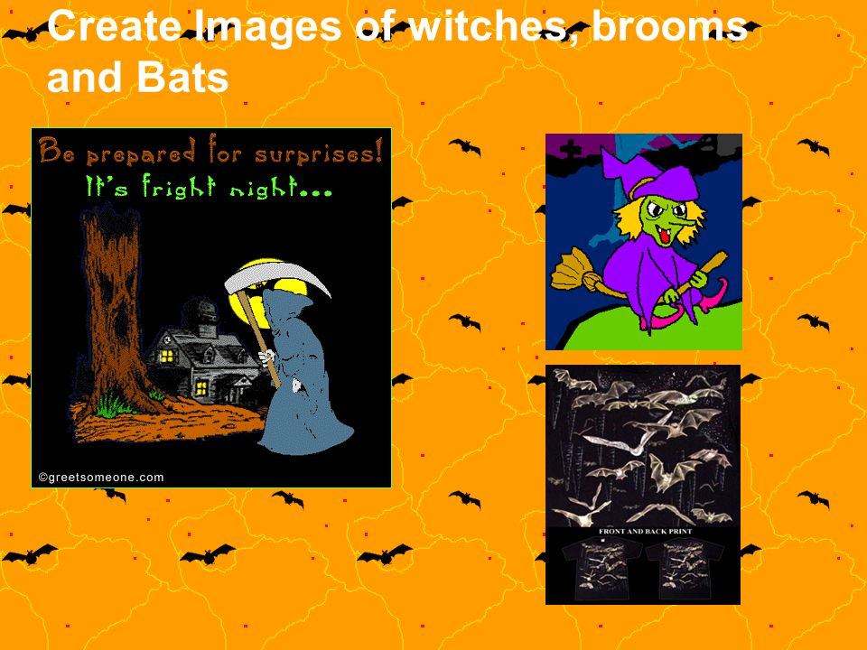All the Cabbie Had Was a Letter All the Cabbie Had Was a Letter Unit Two Friendship Wear Masks ( )usu. pretend to be witches, ghosts, skeletons, vampi