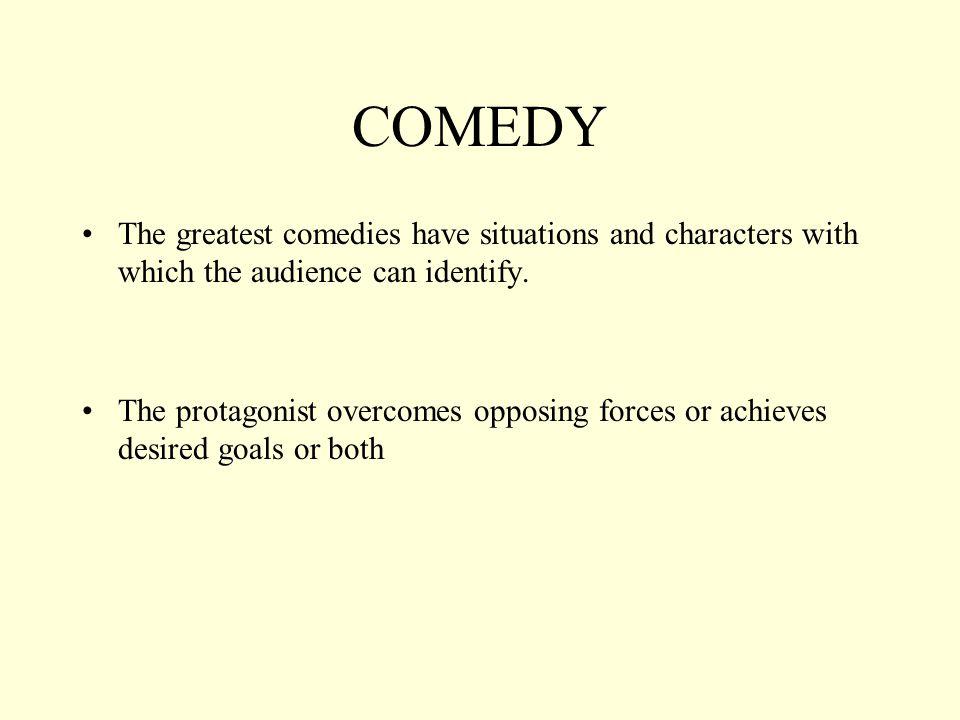 20th Century Styles of Drama Theater of the Absurd: Mid-Twentieth-century- the absurdity of human life.