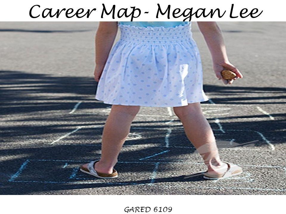 1984: Welcome, welcome: Megan Sarah Lee.