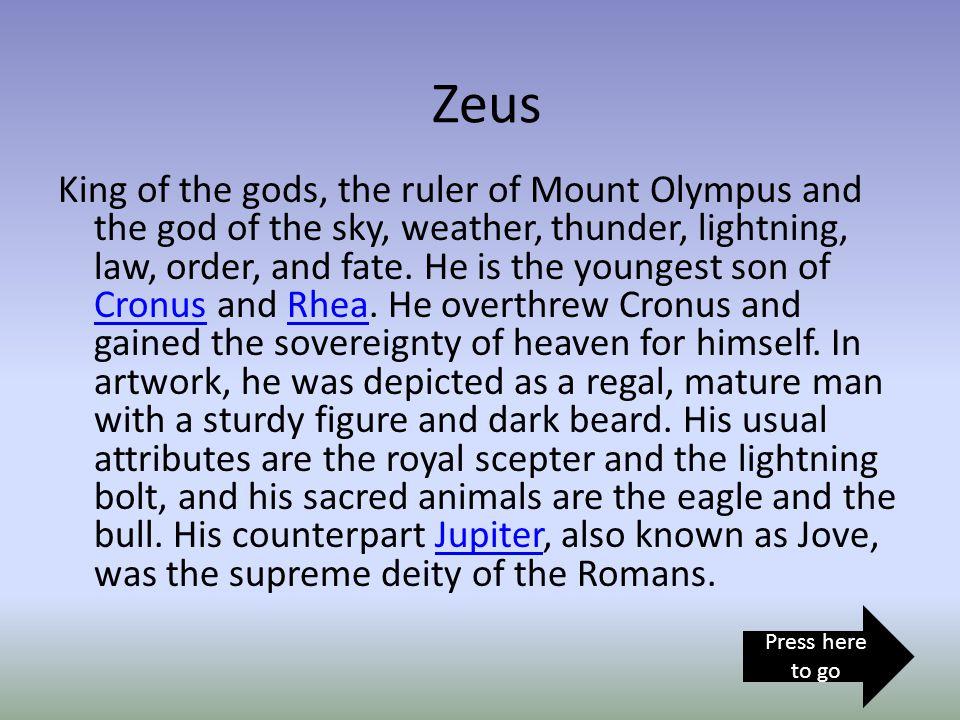Archery Zeus got 402 Poseidon got 200 Hades got 235 Athena got 500 Demeter got 431 Aphrodite got 190 Press here to go back to the category Press here to see scores or