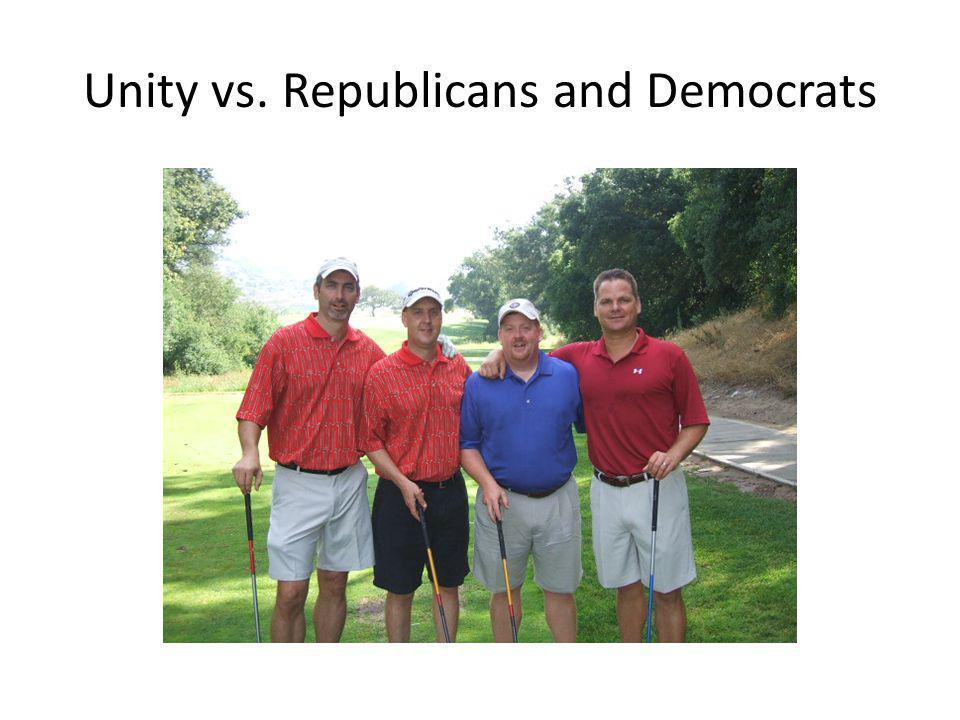 Irish Invitational 08 – Cross Creek Golf Club, Temecula, CA
