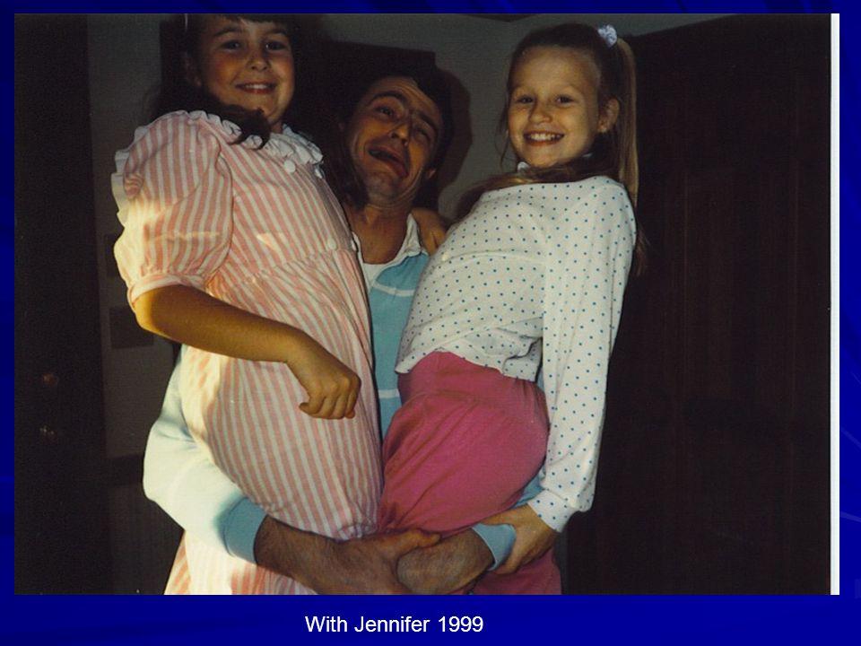 Xmas 1990 in Sylvania