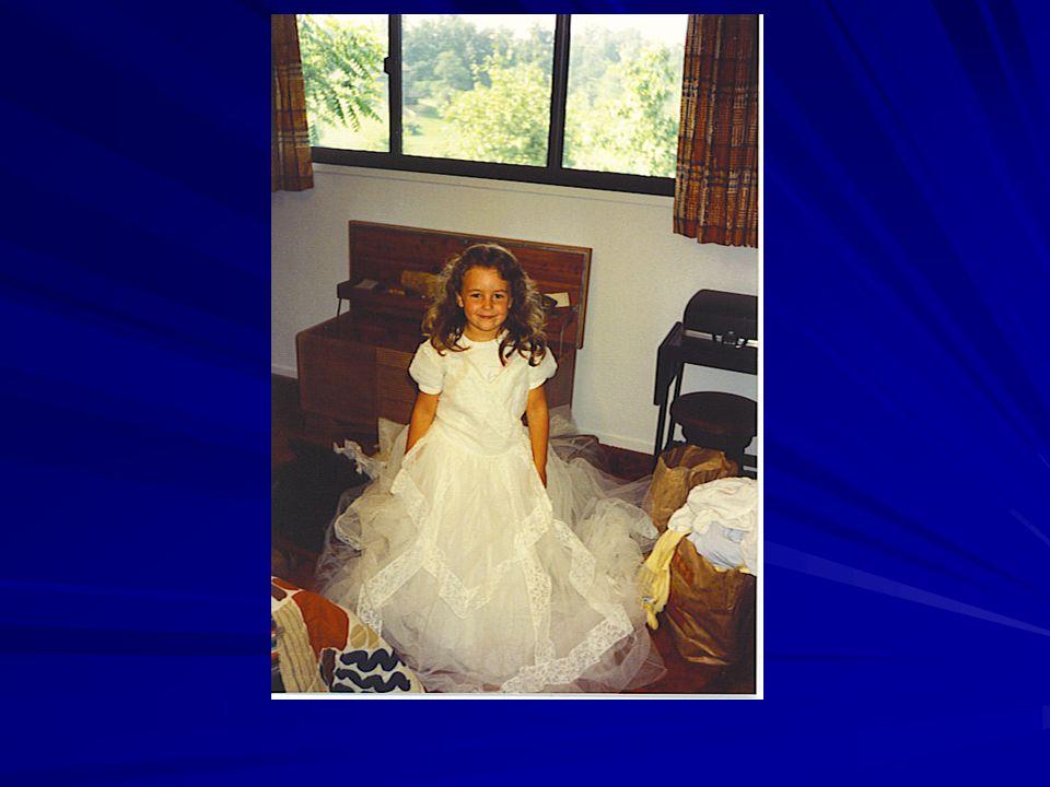 With Jennifer 1999