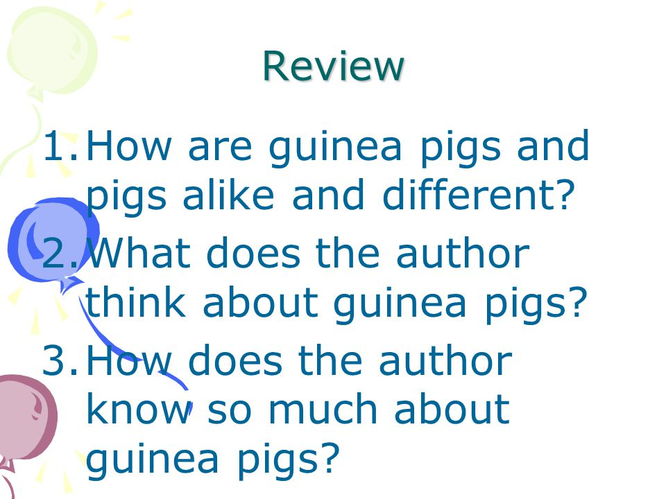 Weekly Fluency Check Go to pages 188-189 I once had a... or Go to page 191, Another nice... Read with Accuracy – Use your knowledge of word structure