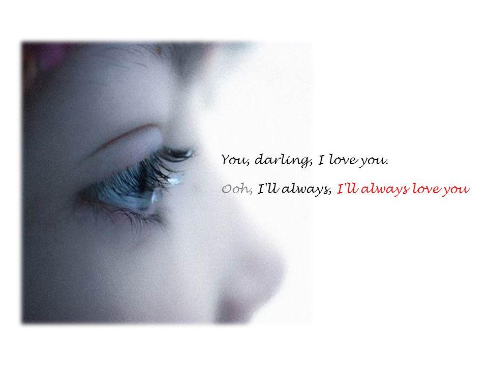 http://www.olografix.org/krees/dfnet/pic/relat/whitneyhouston2.jpg *Whitney Elizabeth Houston born August 9, 1963 in Newark, New Jersey.