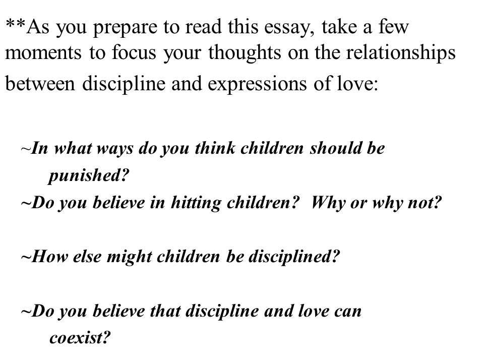 justice childhood love lessons by bell hooks