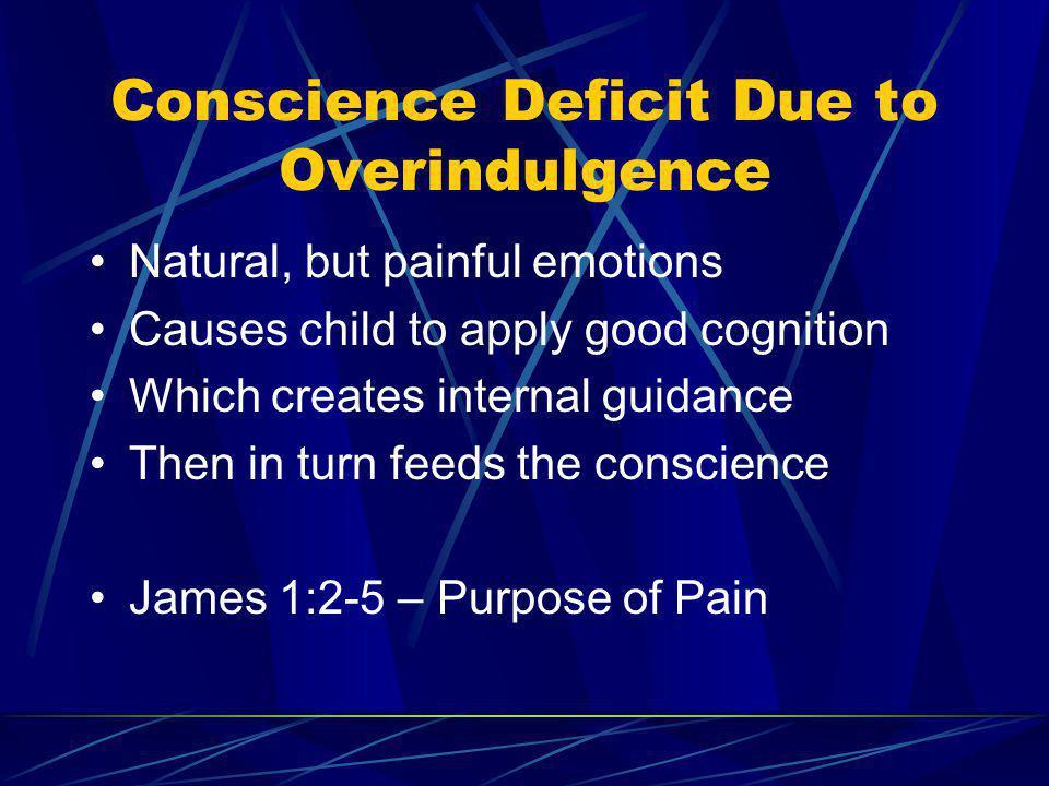 Overindulgent Belief #8 I Will Correct My Parents Mistakes Overindulgent parents believe their parents raised them improperly.