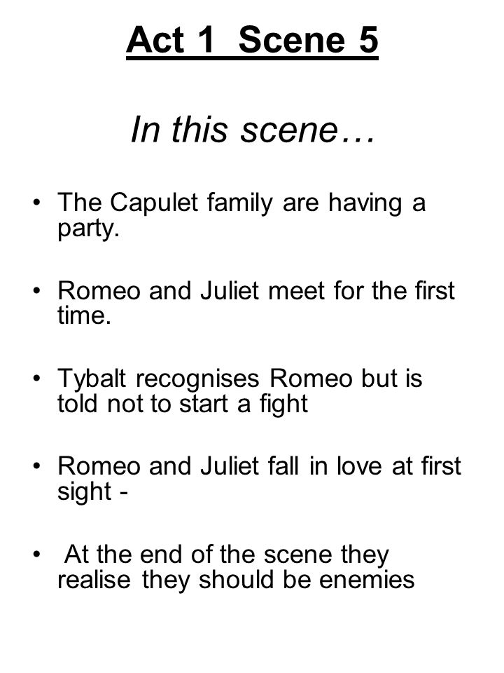 introduction of romeo and juliet essay Hand out the cloze notes for the tragic love: an introduction to romeo and juliet powerpoint presentation and the romeo and juliet major character list students should use the cloze notes handout to take notes during the presentation.