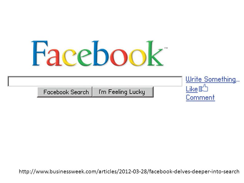 http://www.businessweek.com/articles/2012-03-28/facebook-delves-deeper-into-search