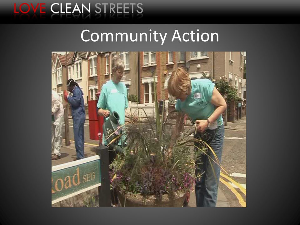 Campaigns NTL/Virgin Media fund proactive graffiti removal work