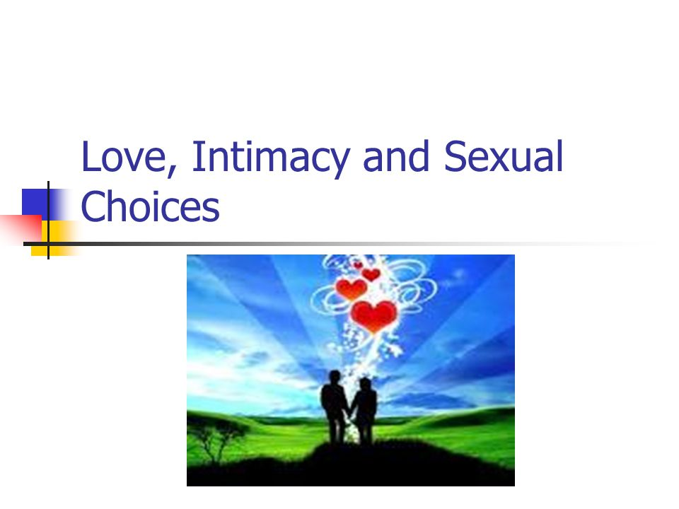 The third stage is called Companionate Love.Mostly seen in adult long term relationships.