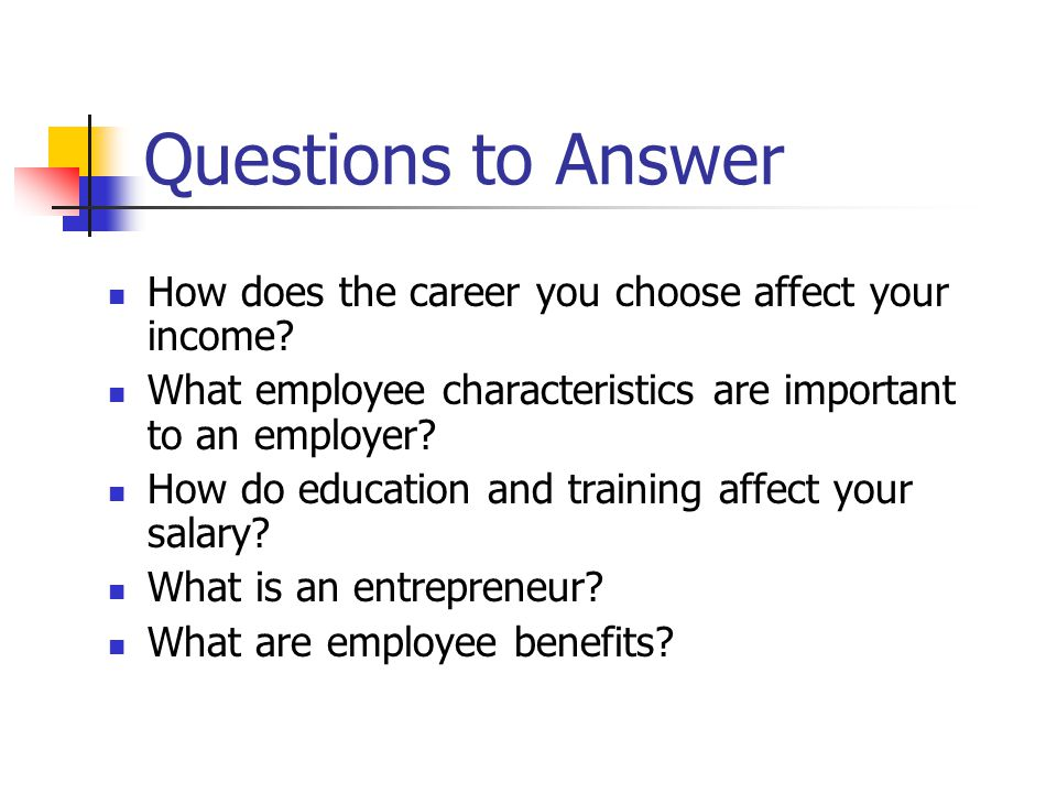 Becoming An Entrepreneur See an opportunity Take the initiative Develop plans Assignment 2.2 Page 22 Student Guide