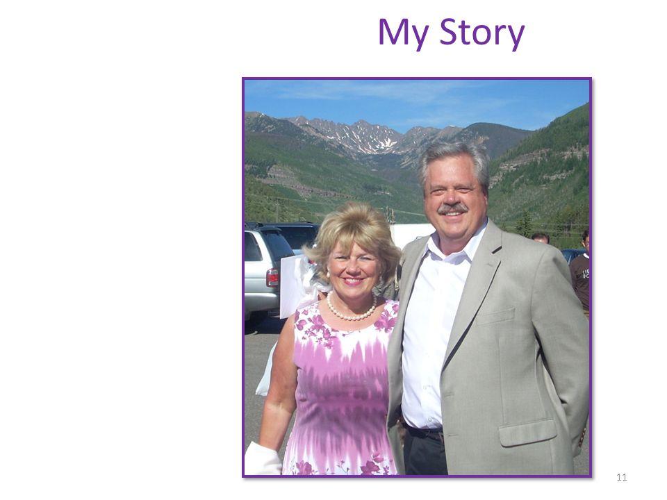 My Story 11