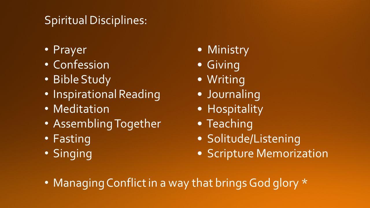 Peacefaking in the Bible Denial.1 Samuel 2:22-25 tells of Eli ignoring his sons horrible behavior.