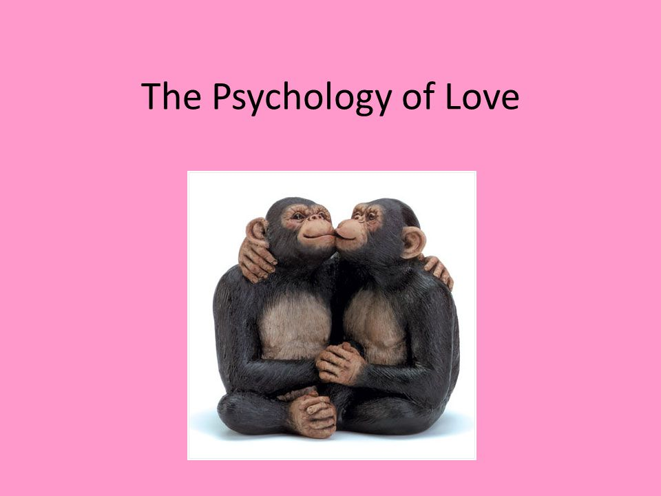 Guiding Point of C/P Love Theory While most people desire relationships that combine the security and stability of compassionate with the intensity of passionate love, Hatfield believes that this is rare.