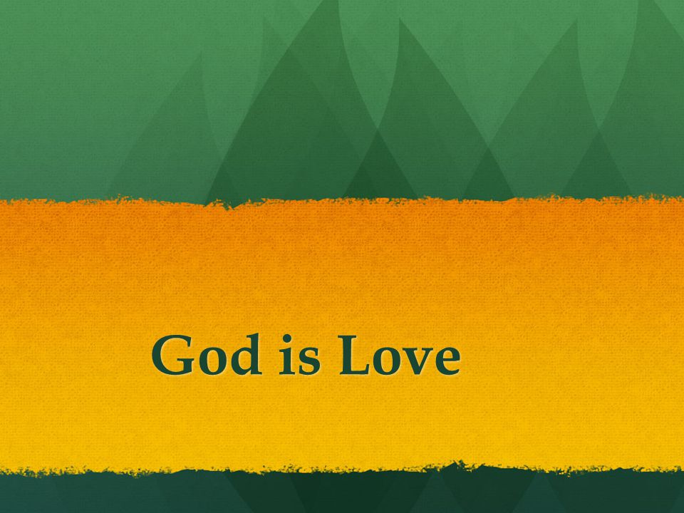 John 14:23 23 Jesus replied, Anyone who loves me will obey my teaching.