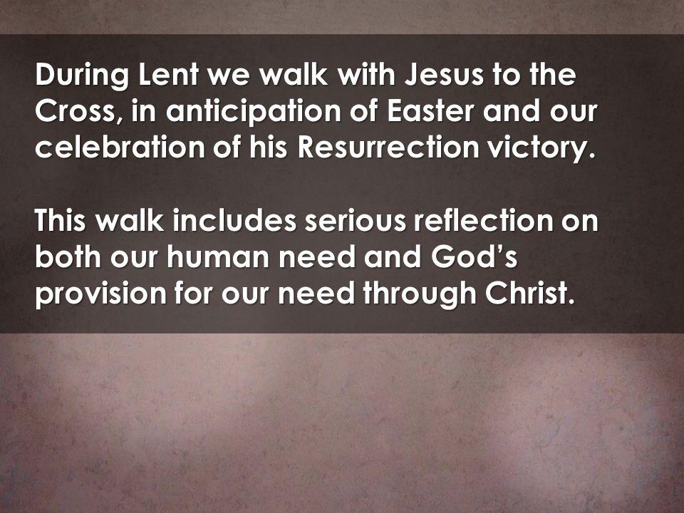 John 14:15 – 15:17 The context: Jesus Discipleship Sermons (John 13-17).