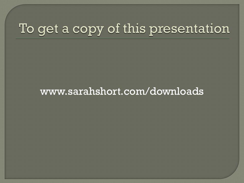 www.sarahshort.com/downloads