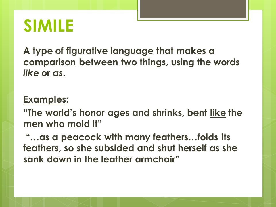 Submit Now The Graduate School At Umbc Umbc Simile Examples For