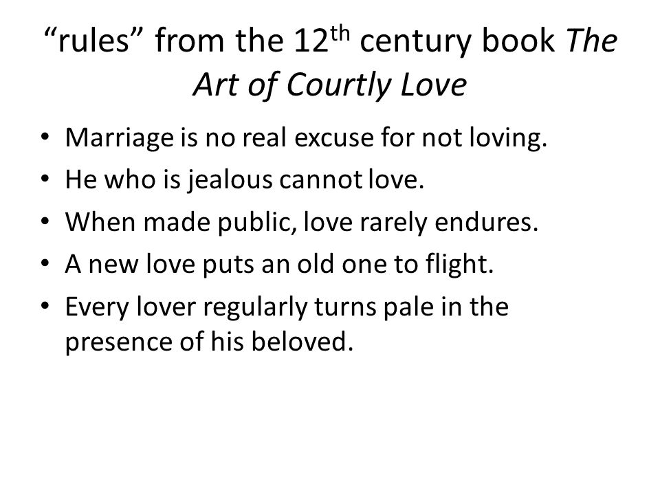Medieval Romance Medieval romances, stories of adventure, gallant love, chivalry, and heroism, represent, for many readers the social order and ideas of the Middle Ages.