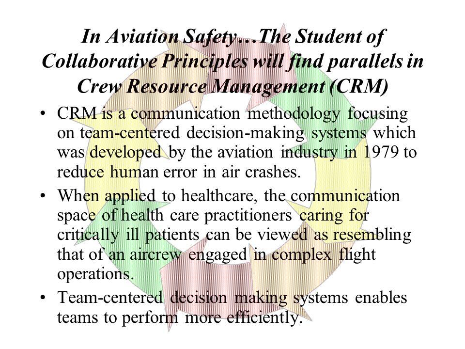 Kosnik 2003 24 Median Times for All ED Patients Good Samaritan Hospital Total Length of Stay Faster Care