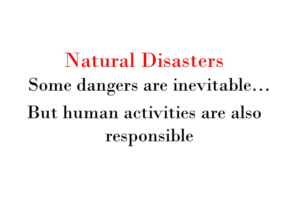 Volcanoes release green house gases,a heavy ash fall,destroy buildings, cover fields and sometimes take lives.