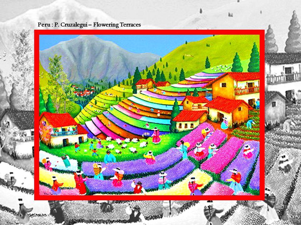 Romania : M. Dascalu – Reaping the Wheat