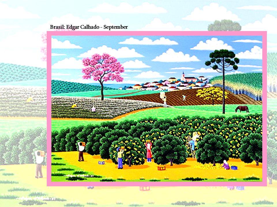 Peru : P. Cruzalegui – Flowering Terraces