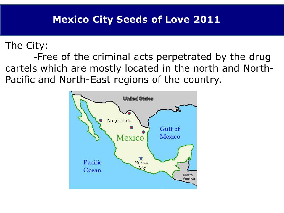 Mexico city in July: - Temperature mid 70s.-7,350 ft above sea level.