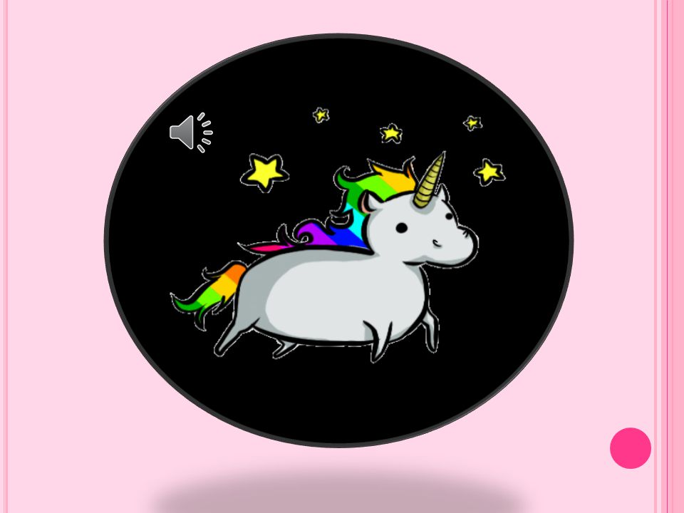 ARE UNICORNS REAL ? Wether unicorns are real or not is an opinion. Weather you believe in them or not is a fact.