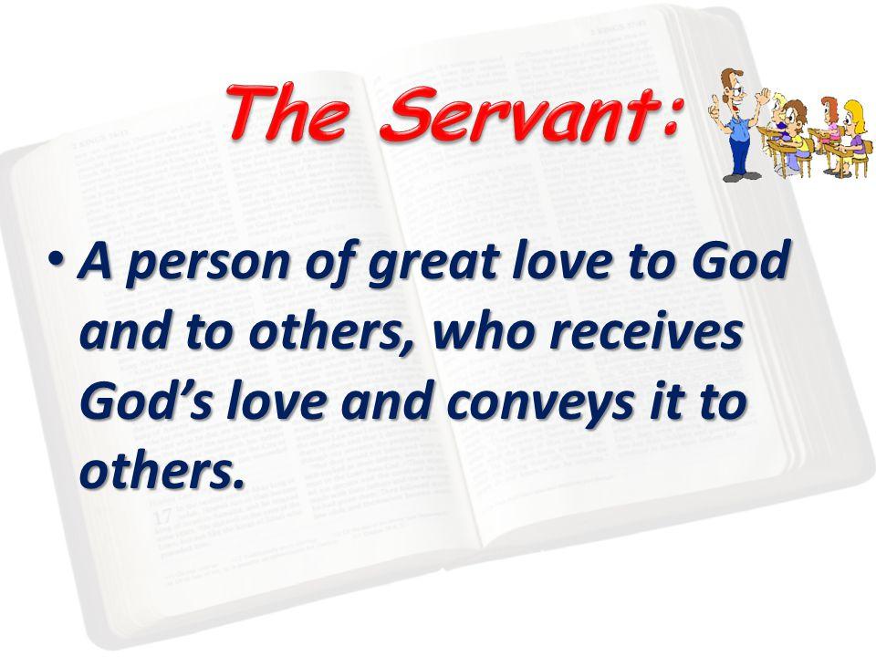 1 Corinthians 13: 4-8 1 Corinthians 13: 4-8 8 المحبة لا تسقط ابدا.