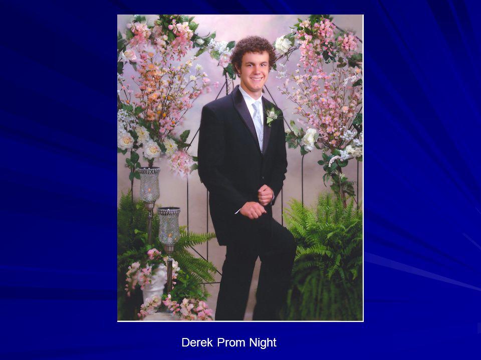Derek 2004