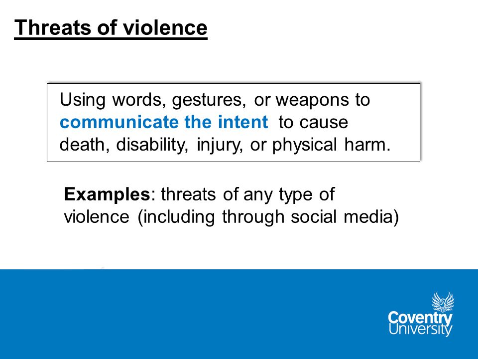 Friends with experience of dating violence –Interdependence theory –Parents become less important as social relationships become more important Friends perpetration of dating violence –Socially acceptable dating behaviour norms Peer influence