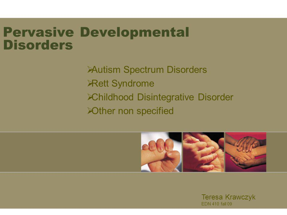 This website provides information and support for individuals and families with Asperger syndrome.