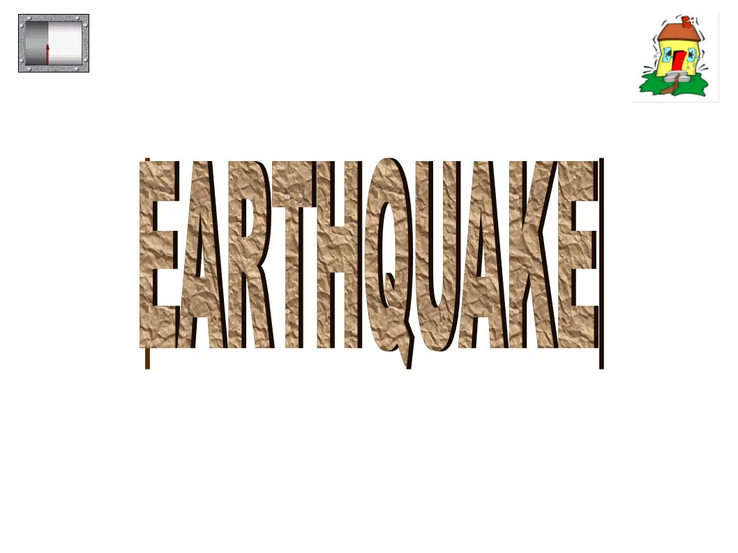 WISHING YOU DAYS WITHOUT EARTHQUAKES THANK YOU FOR YOUR PATIENCE BEST REGARDS SADİ ÇİDEM GEOPHISICS ENGINEER FETHİYE MUNICIPALITY HEAD OF THE DISASTER MANAGEMENT CENTER