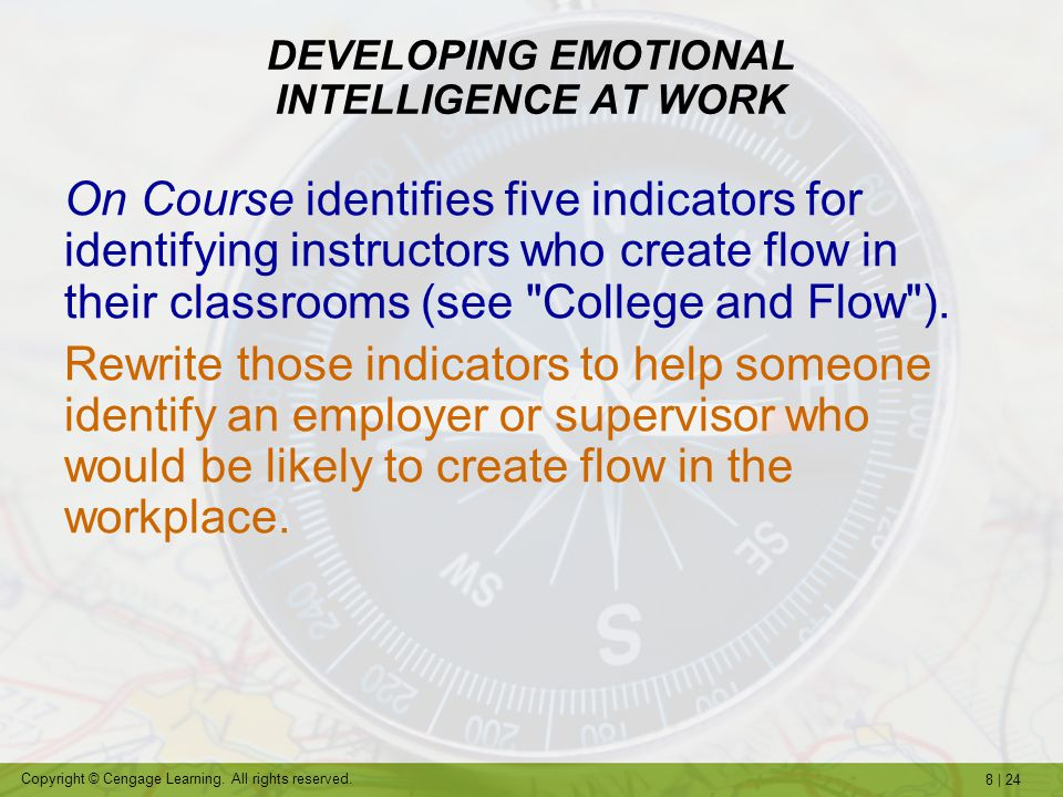 8 | 24 Copyright © Cengage Learning.All rights reserved.