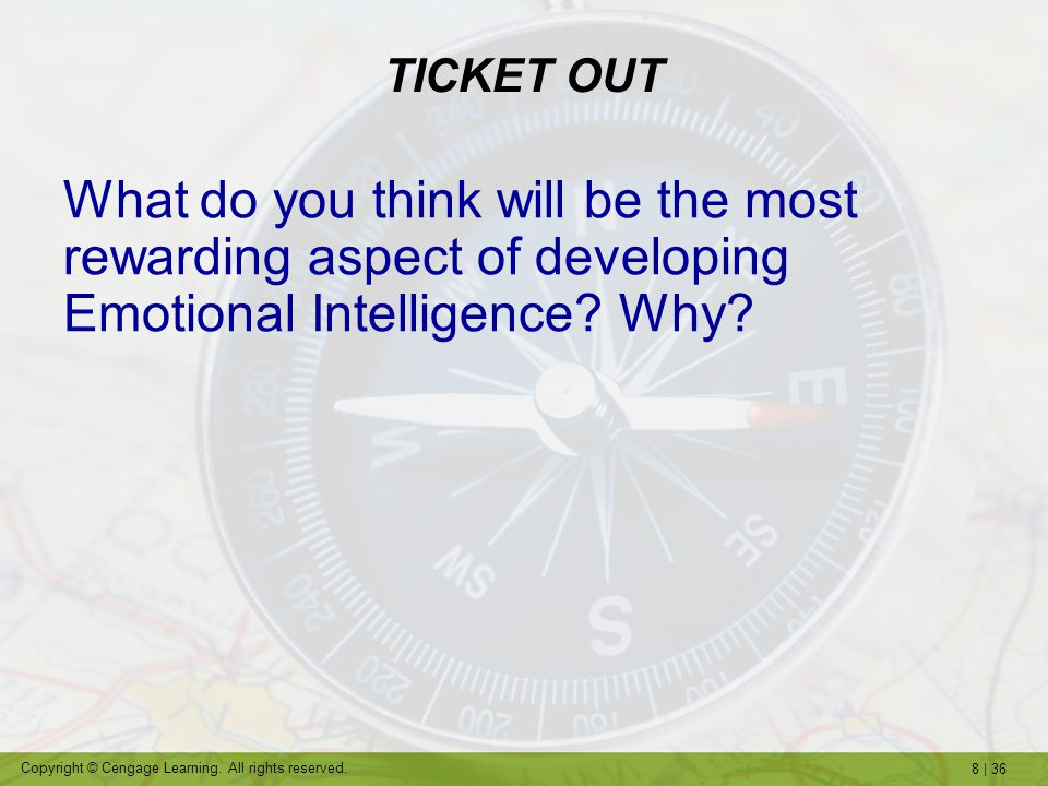8 | 36 Copyright © Cengage Learning.All rights reserved.