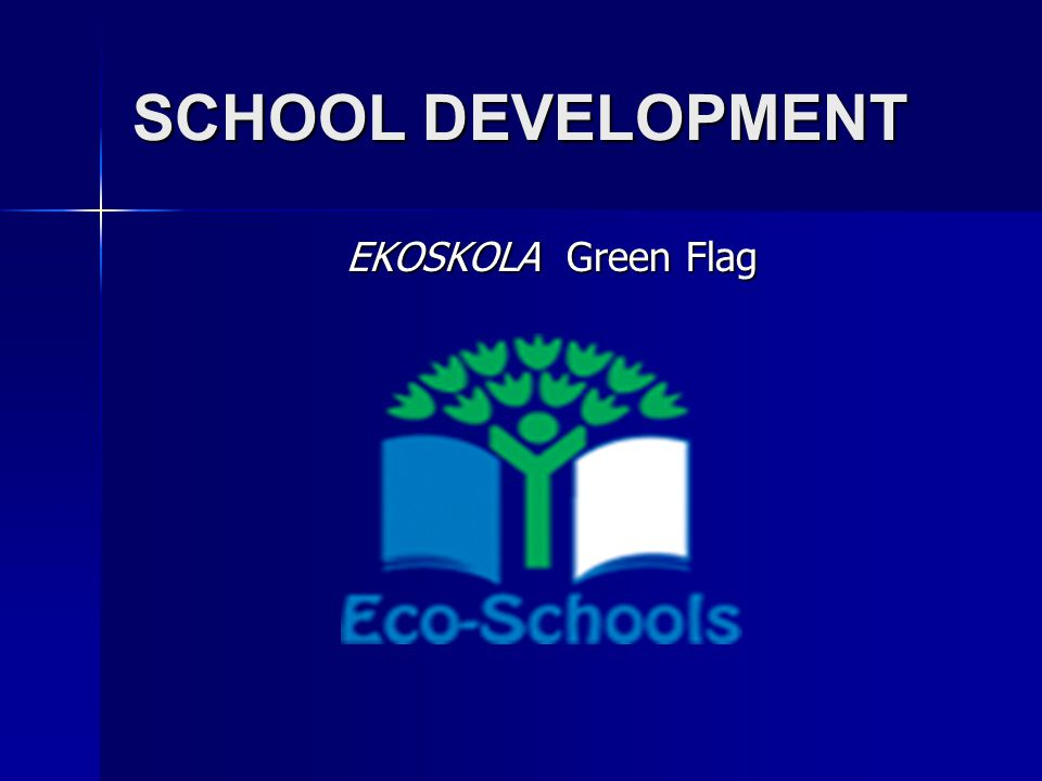 SCHOOL DEVELOPMENT PLAN 2010-2013 E-Learning and e-communication are central to life in the Senior School, and the school is equipped with the following: 12 interactive white boards and projectors 12 interactive white boards and projectors 9 additional projectors 9 additional projectors A laptop in every home classroom A laptop in every home classroom 26 student computers in the ICT Lab 26 student computers in the ICT Lab 3 student computers in the Physics Lab 3 student computers in the Physics Lab 1 student computer in the Library 1 student computer in the Library Wi-fi internet connection throughout Wi-fi internet connection throughout Teacher laptops Teacher laptops