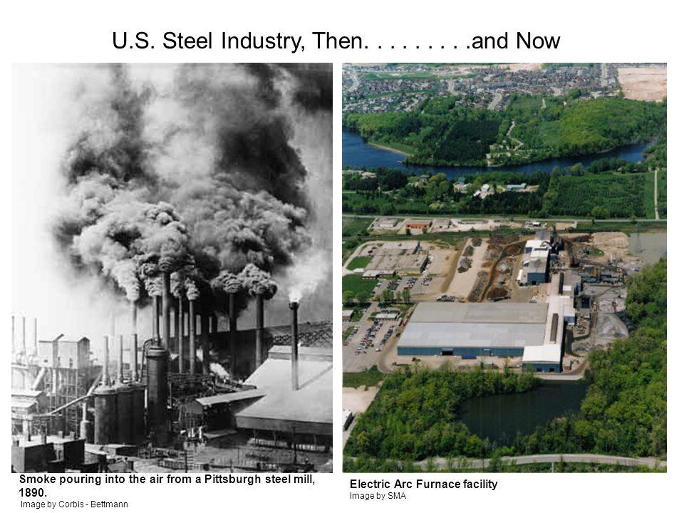 SteelOrbis Training Early US Steelmaking Source – Stubbles, J.R.