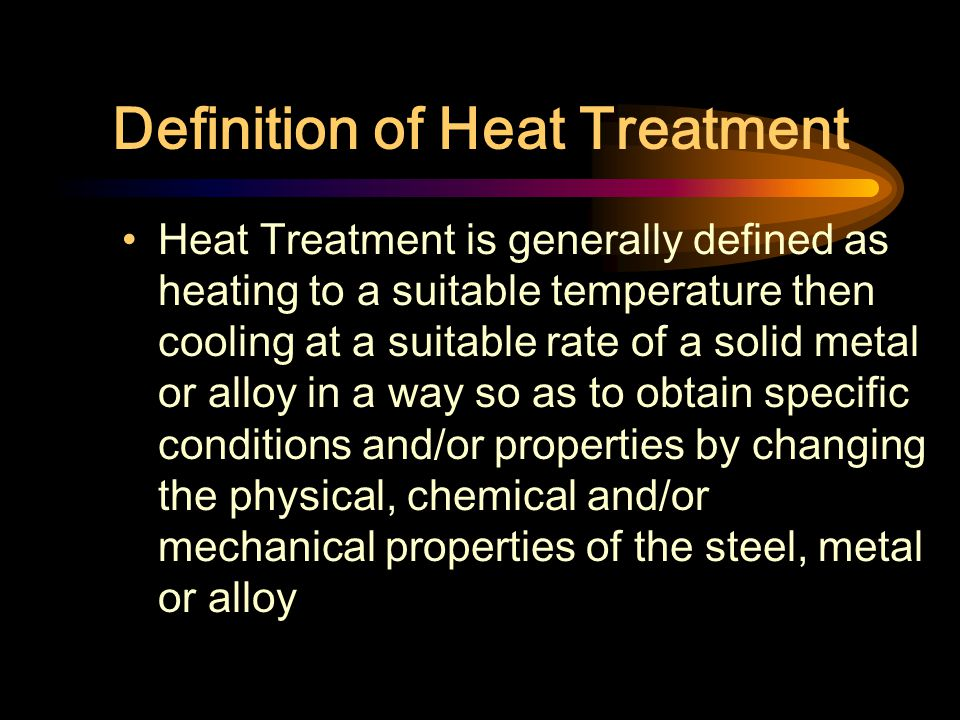Dan Ciarlariello Mannings USA D10.10 RECOMMENDED PRACTICES FOR LOCAL HEATING OF WELDS IN PIPING AND TUBING