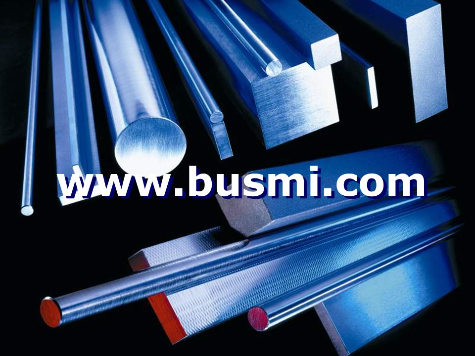 Böhler N352 ESR 1.4044 (AISI 431) special profile hot rolled - 4230 Heat treatment:hardened and tempered Surface finish:sandblasted and pickled Length:fixed length End of bars:separated, deburred Surface finish class:B acc.