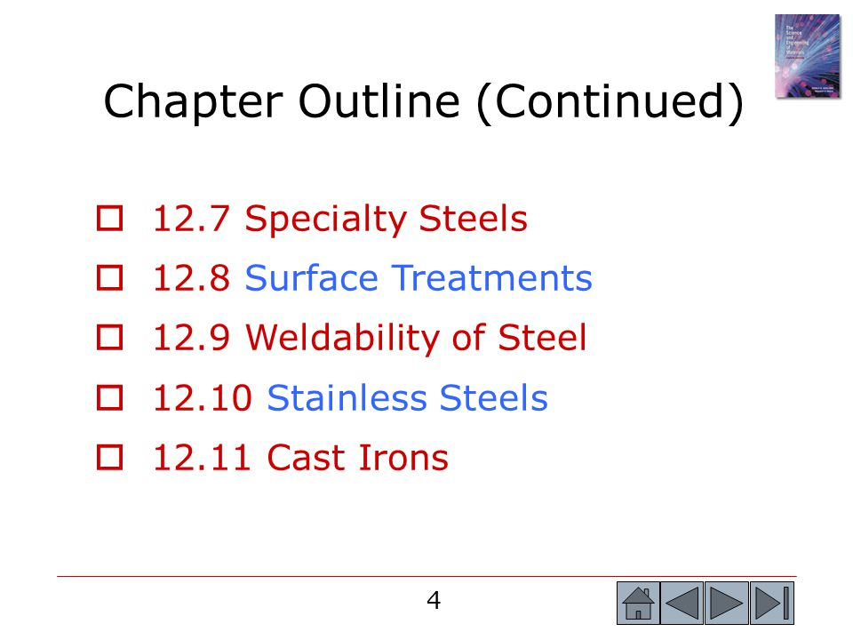 5 Figure 12.1 (a) In a blast furnace, iron ore is reduced using coke (carbon) and air to produce liquid pig iron.
