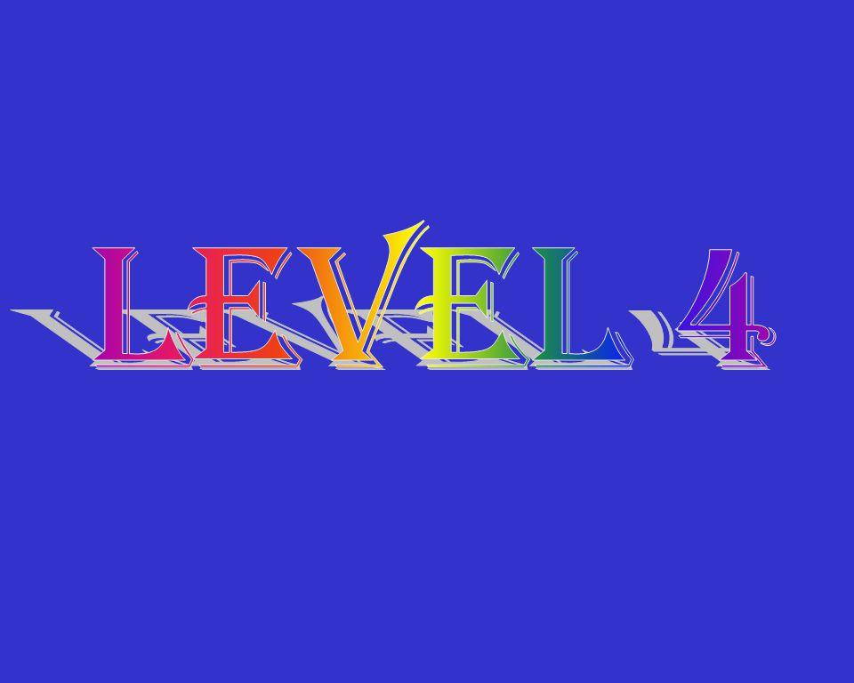 Level 3 To Level 4 Data Flow LEVEL3LEVEL3 LEVEL4LEVEL4 HEATDATA CASTDATA ANALYSIS DATA GRADE LIST BILLET DATA